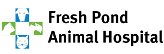 Fresh Pond Animal Hospital